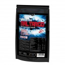 Best Body - Maltargo + MCT 900g