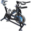 Fitness spinning bike Joy Sport Evolution Pro