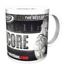 coffee cup from Best Body Nutrition