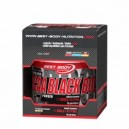 Hardcore BCAA Black Bol Powder